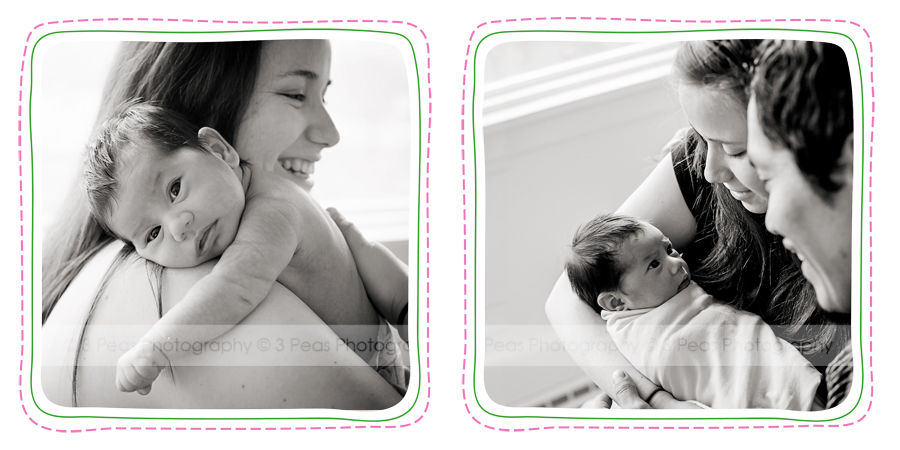 minnetonka mn baby photography