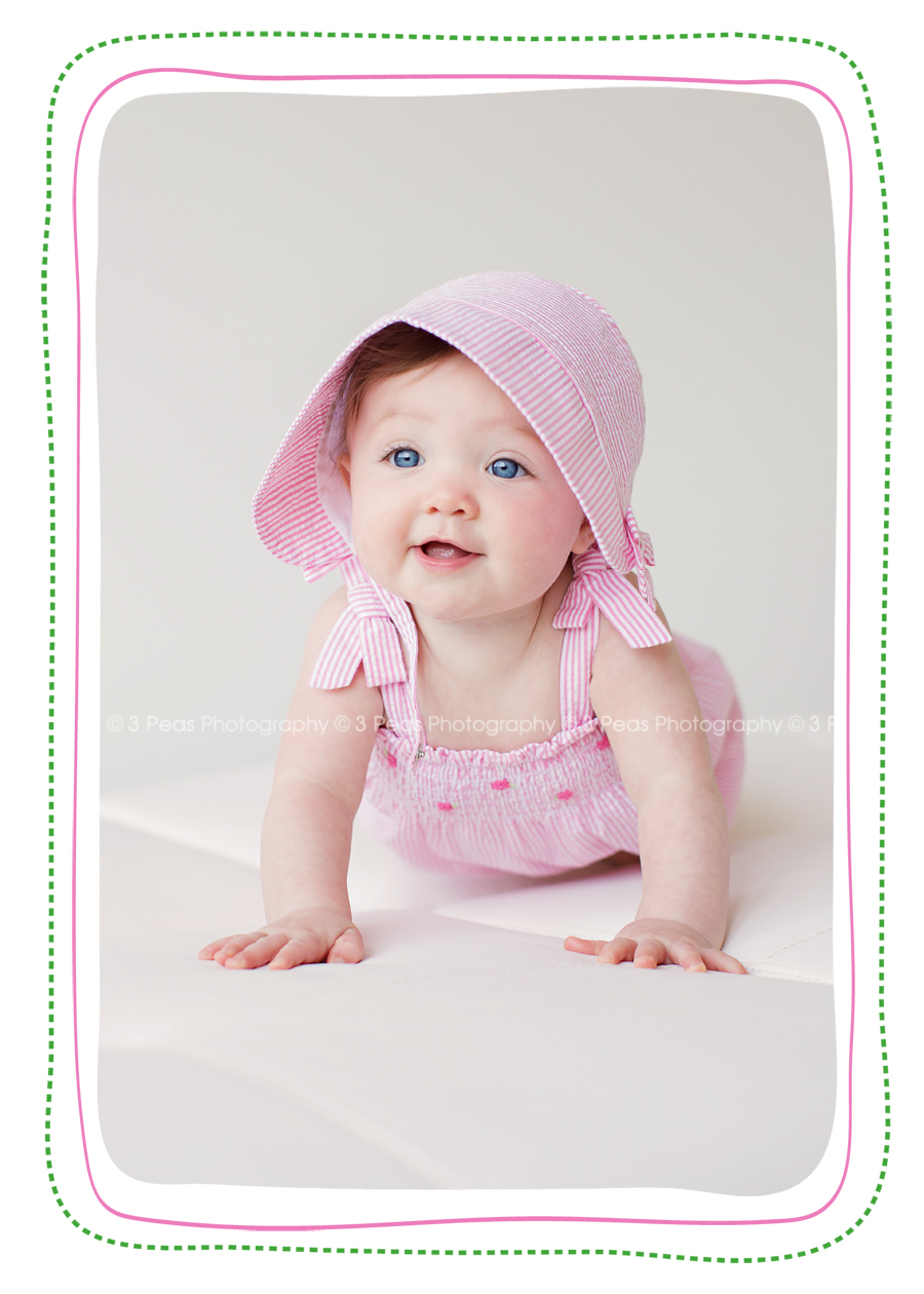 mn baby photography