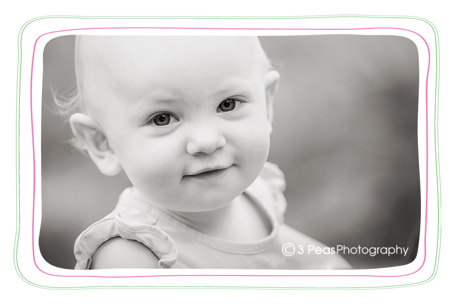 minneapolis mn child photographer
