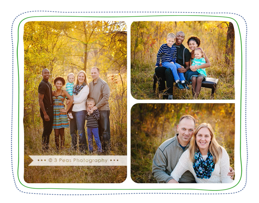 family photographer minneapolis