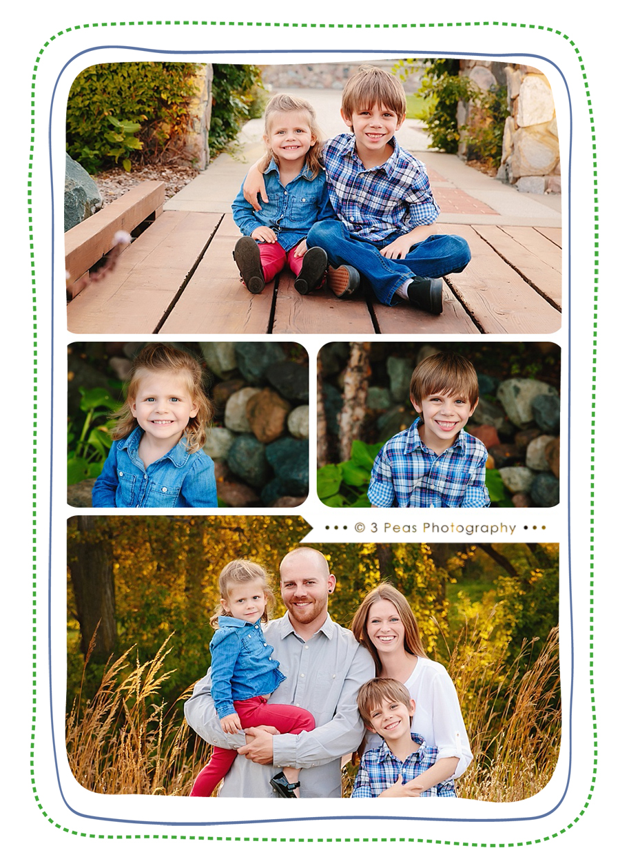 family photographer mn