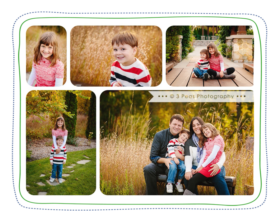 family photographer twin cities